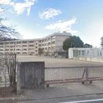 鷹取小学校750m(周辺)