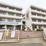 秦野市立鶴巻中学校650m(周辺)