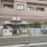セブン-イレブン通町店79m(周辺)