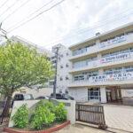 今宿中学校230m(周辺)
