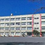 長津田小学校400m(周辺)