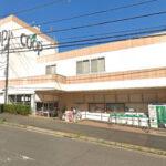 ユーコープ竹山店280m(周辺)