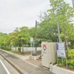 国分尼寺児童公園99m(周辺)