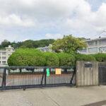 藤沢市立津久井小学校500m(周辺)