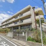 横浜市立富士見台小学校450m(周辺)