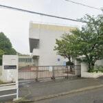 横浜市立野庭すずかけ小学校290m(周辺)