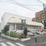 FUJI野庭店500m(周辺)