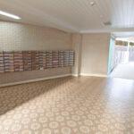 管理体制良好で建物や敷地内もきれいです。