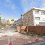 川崎市立さくら小学校500m(周辺)