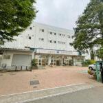 大和市立つきみ野中学校170m(周辺)