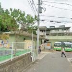 舞岡幼稚園350m(周辺)
