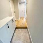 逗子ホワイトハウス312号室-玄関