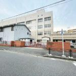 川崎市立京町小学校74m(周辺)