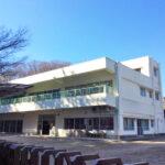 小机幼稚園240m(周辺)
