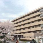 横浜舞岡病院600m(周辺)