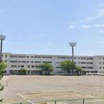 茅ヶ崎市立中島中学校850m(周辺)